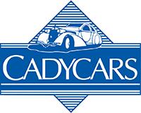 Cadycars